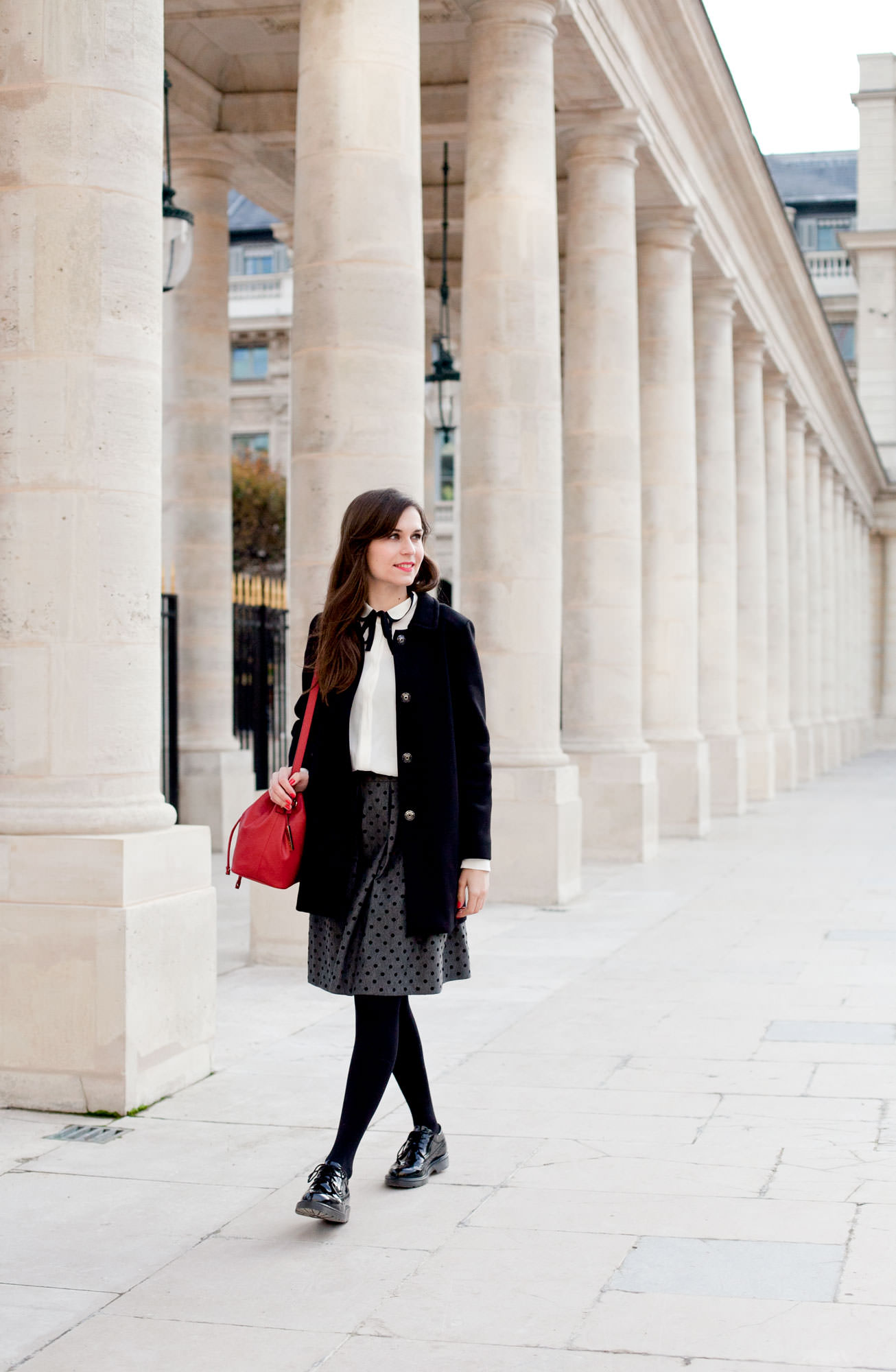 Blog-Mode-And-The-City-Looks-4-looks-4-décennies-iblues