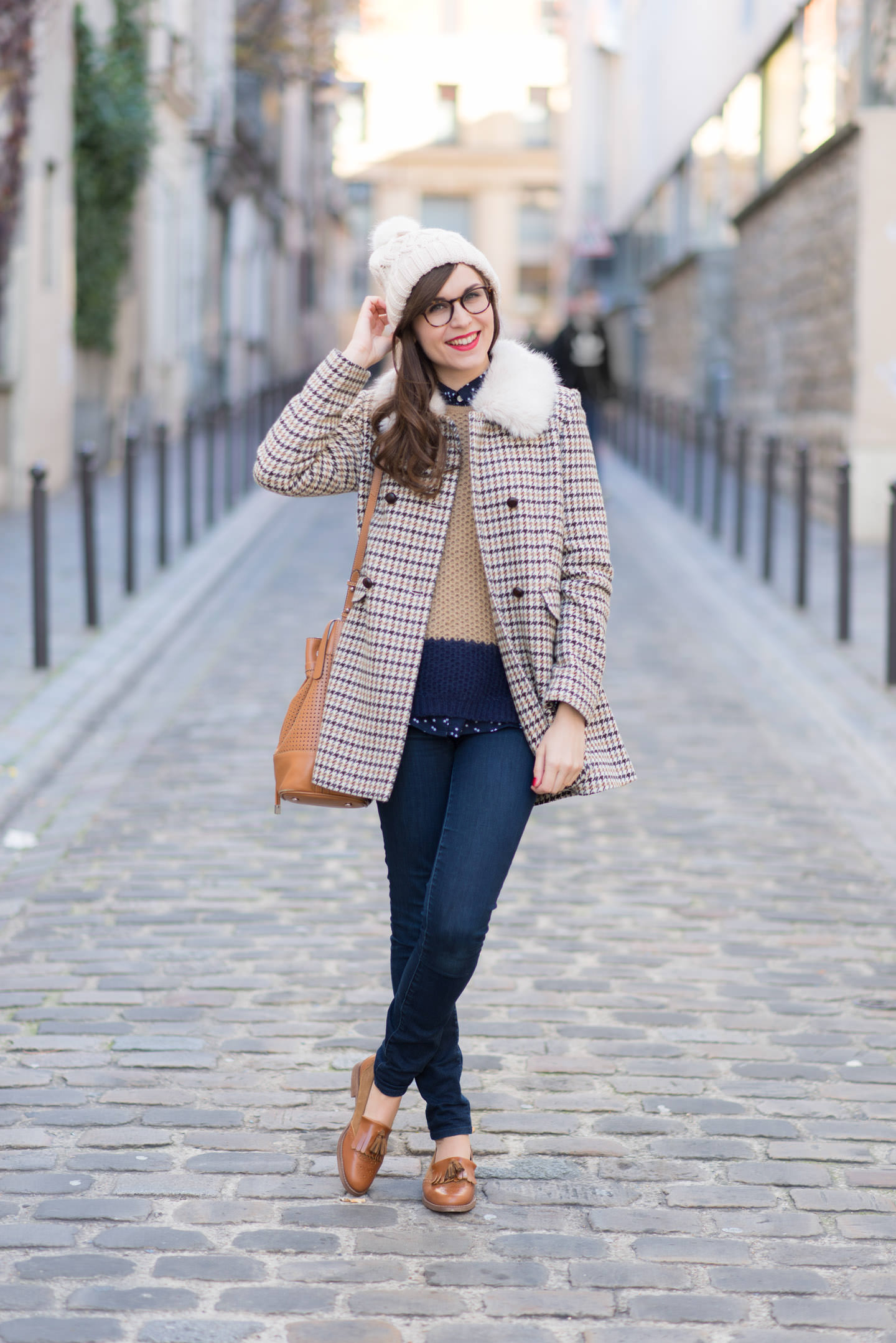 Blog-Mode-And-The-City-Looks-Bien-Au-Chaud-Boden-V2-2