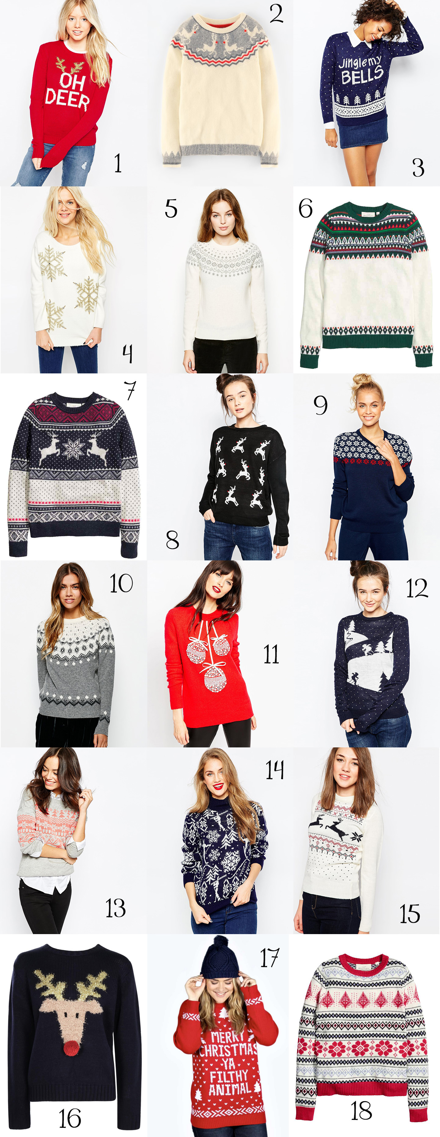 Blog-Mode-And-The-City-lifestyle-Sweater-Weather-2015-montage