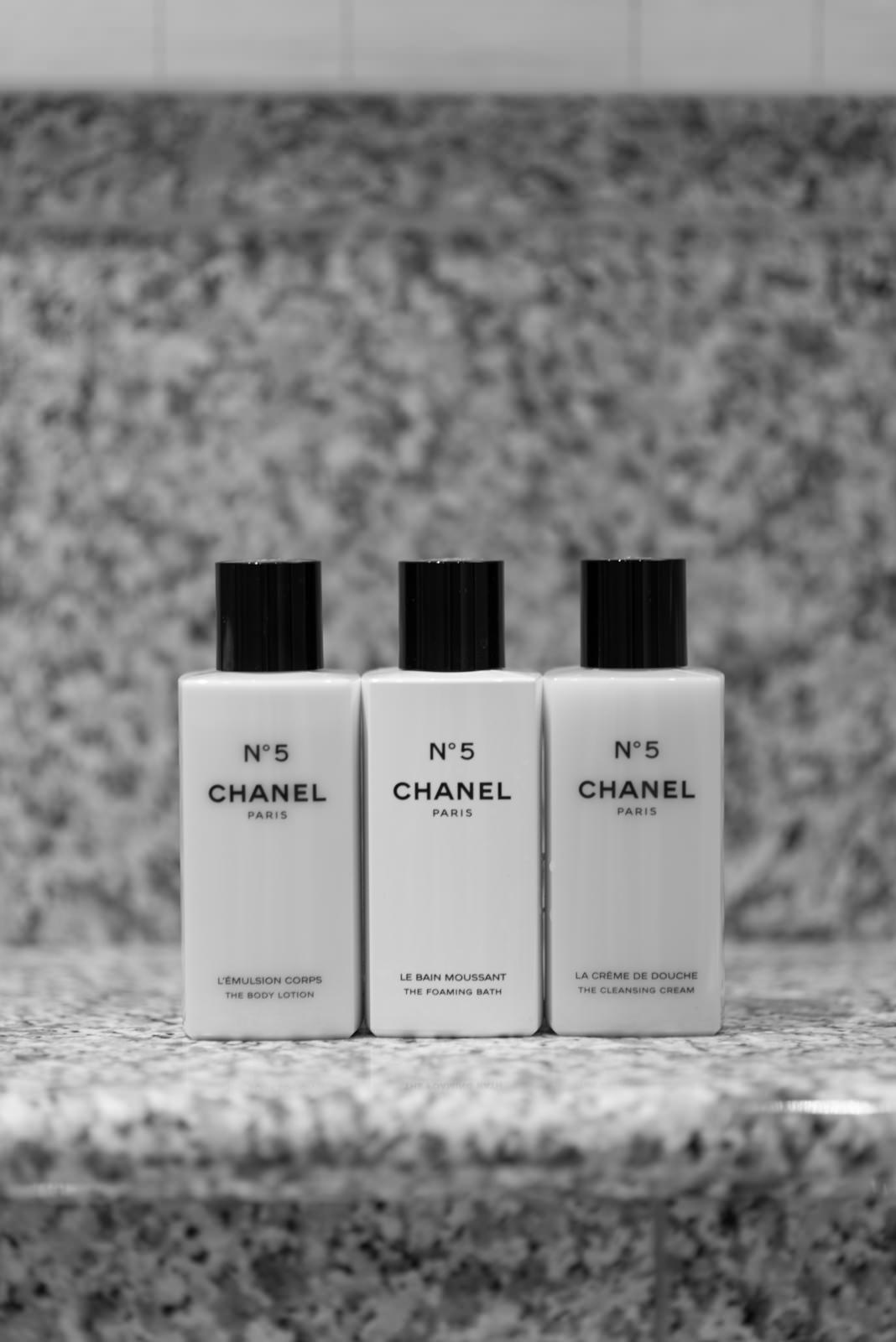 Blog-Mode-And-the-City-Lifestyle-Londres-Avec -Chanel