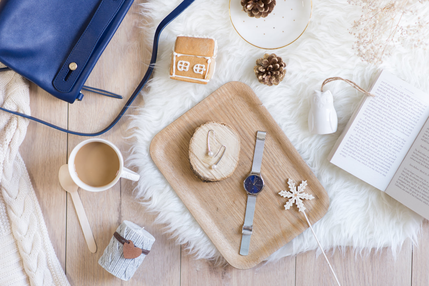 Blog-mode-And-The-City-Hygge-Skagen-7