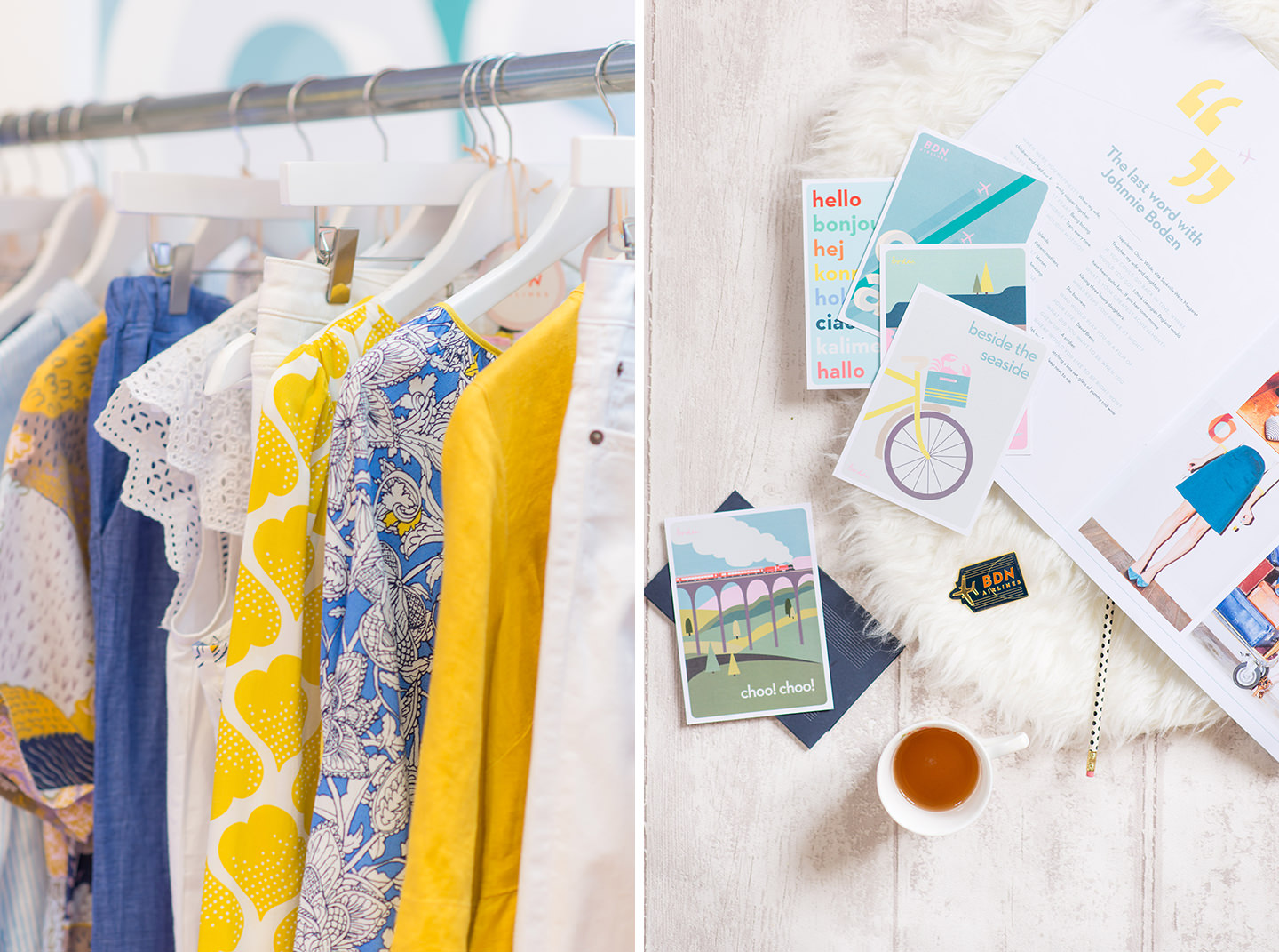 Blog-mode-And-The-City-Lifestyle-Cinq-petites-Choses-154-boden-ss16