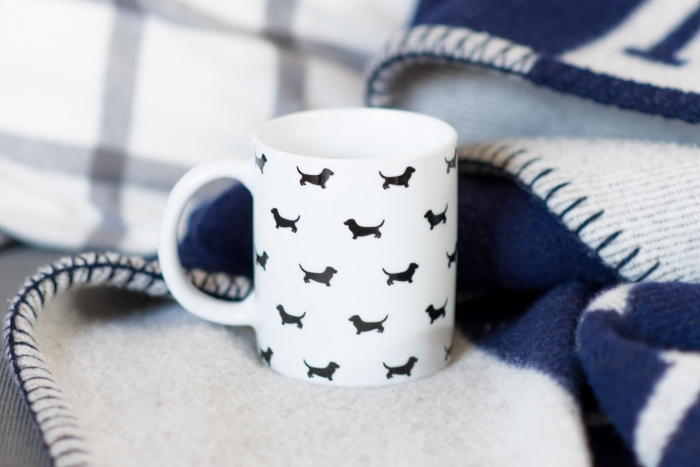 Blog-mode-And-The-City-Lifestyle-Cinq-petites-Choses-154-tasse-monoprix-chiens