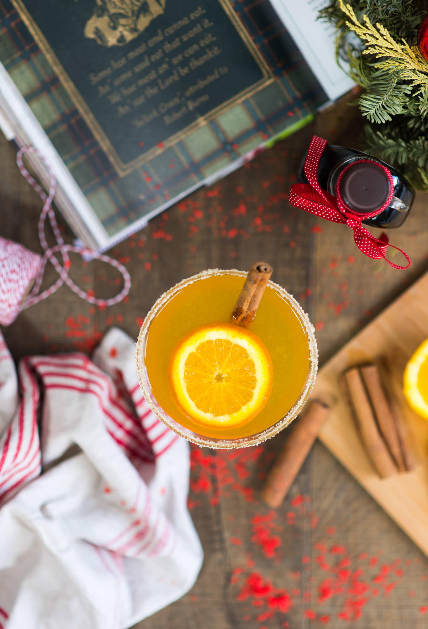 Blog-Mode-And-The-City-Food-Cosy-Fizz-Cocktail-Cointreau