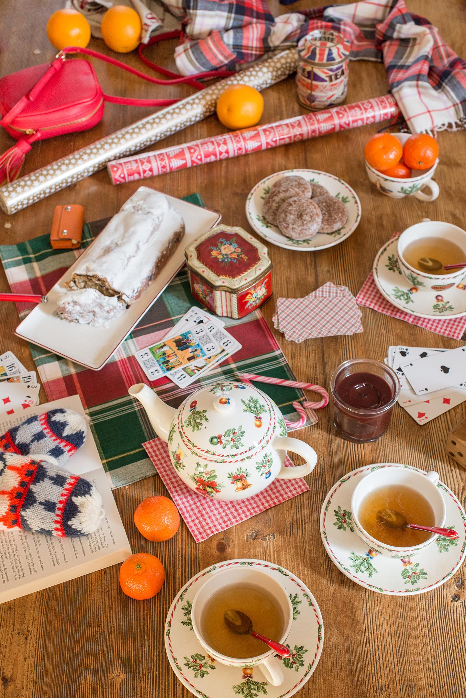 Blog-Mode-And-The-City-Looks-Gap-Teatime-Noel