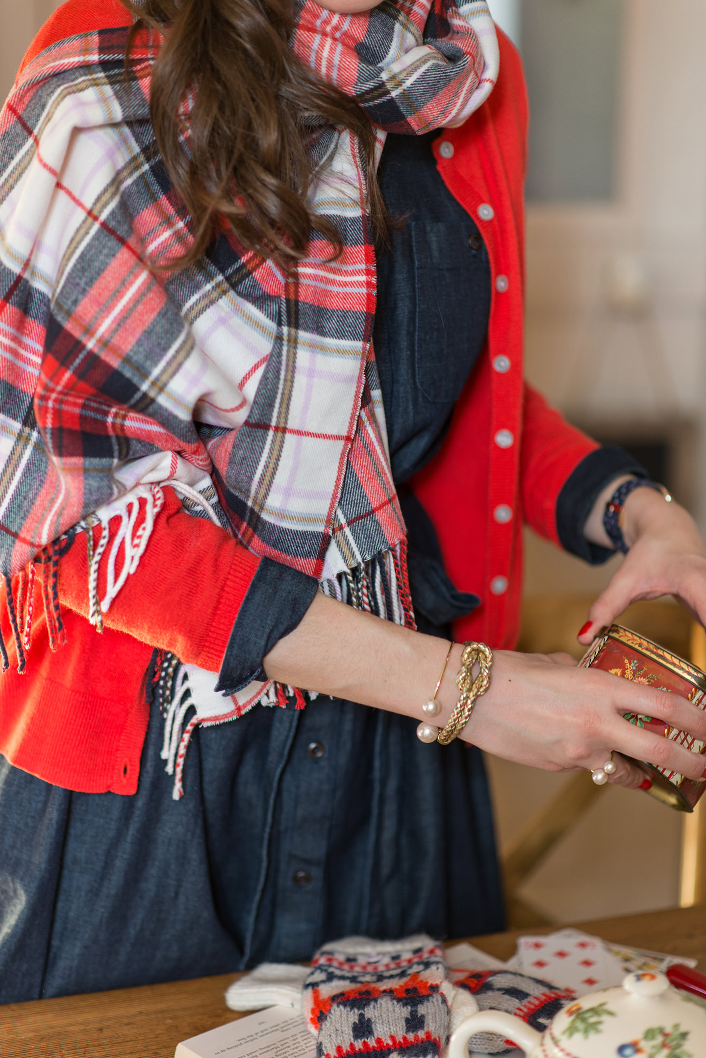Blog-Mode-And-The-City-Looks-Gap-Teatime-NoelBlog-Mode-And-The-City-Looks-Gap-Teatime-Noel