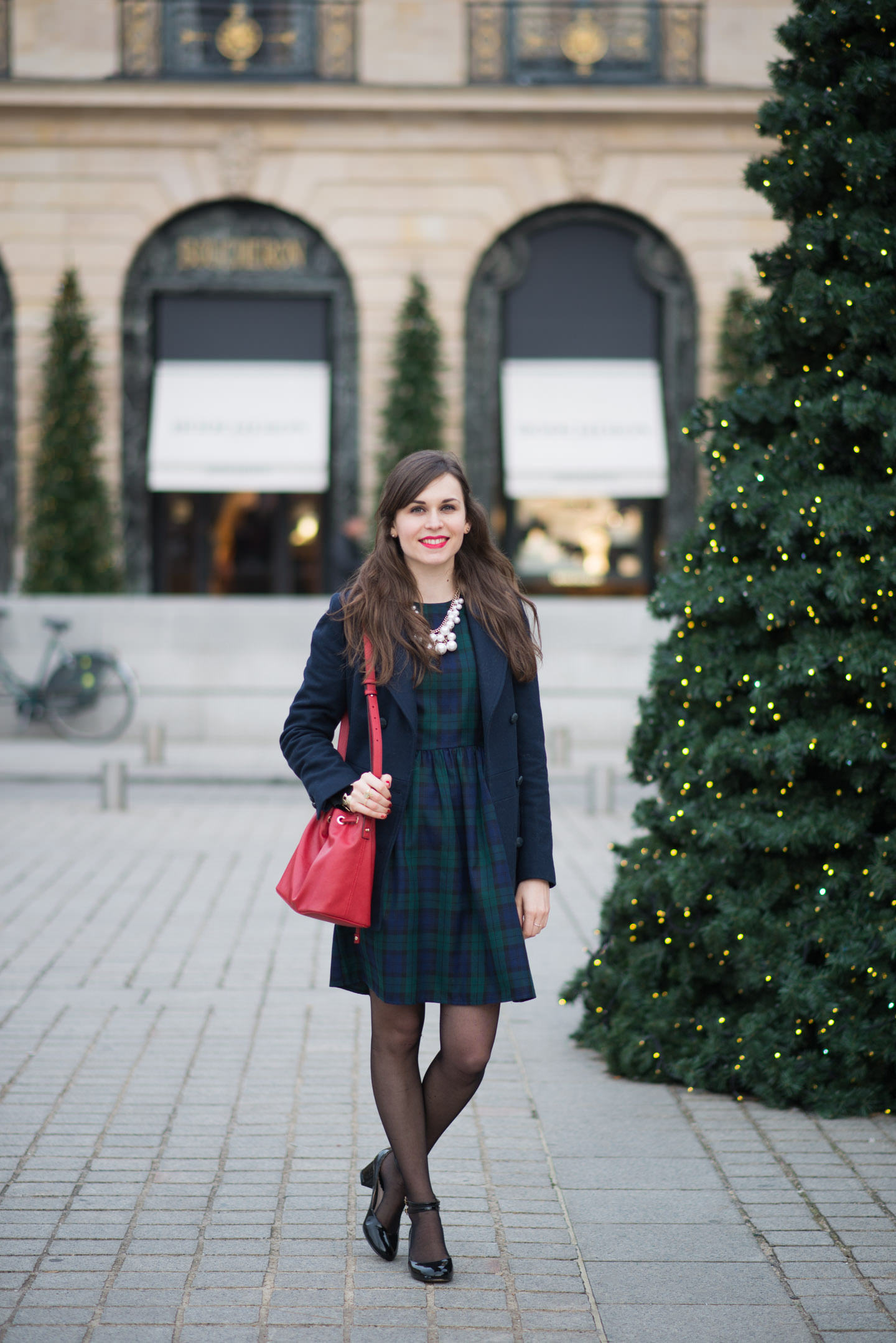 Blog-Mode-And-The-City-Looks-Noel-Place-Vendome