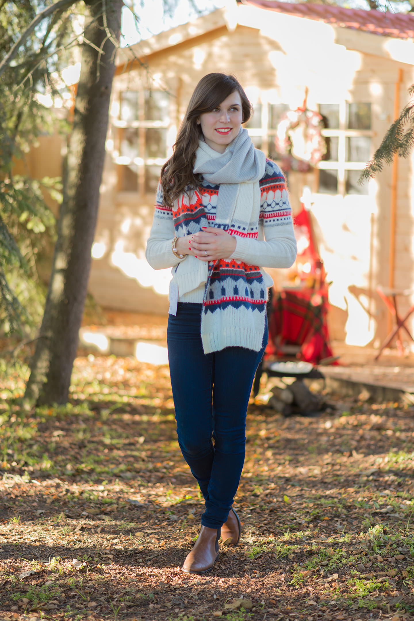 Blog-Mode-And-The-City-Looks-Sweater-Weather