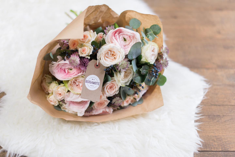 Blog-Mode-And-The-City-lifestyle-Cinq-Petites-Choses-160-Bergamotte-fleurs