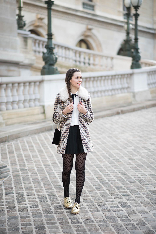 Blog-Mode-And-The-City-looks-Coiffure-Tresse-Pour-Les-Fetes-02