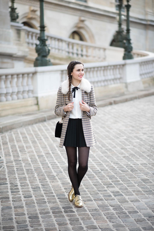 Blog-Mode-And-The-City-looks-Coiffure-Tresse-Pour-Les-Fetes-05