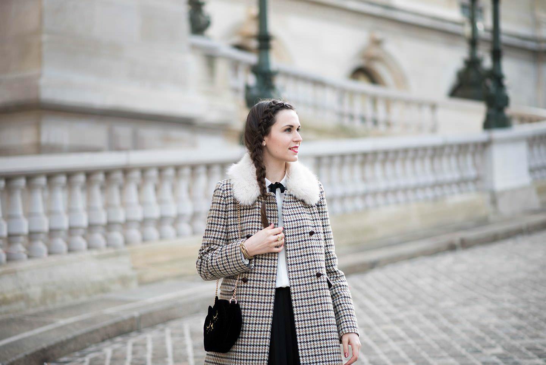 Blog-Mode-And-The-City-looks-Coiffure-Tresse-Pour-Les-Fetes