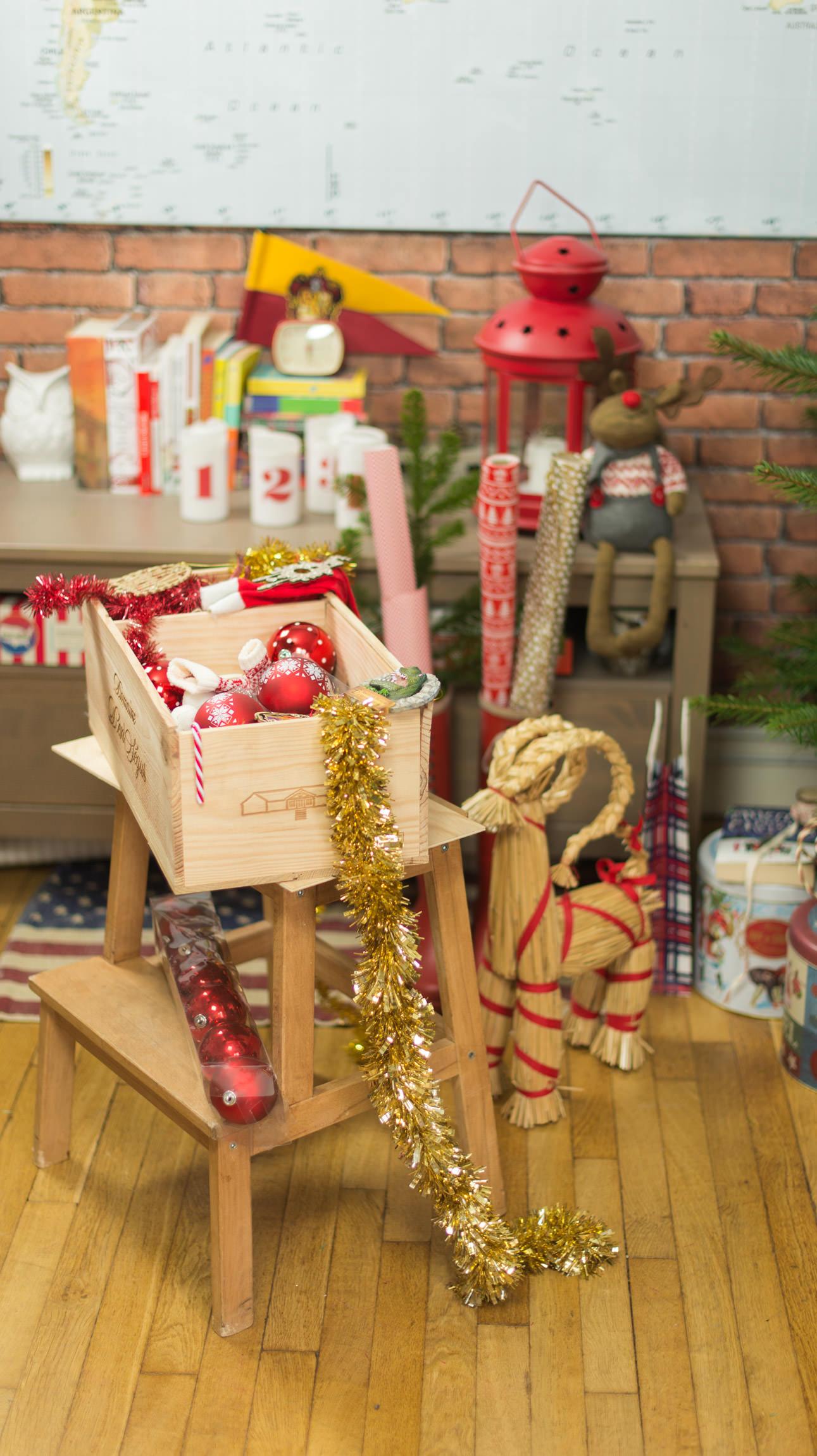 http://www.modeandthecity.net/looks/christmas-2014-1-mon-noel-avec-daniel-wellington-concours-inside/