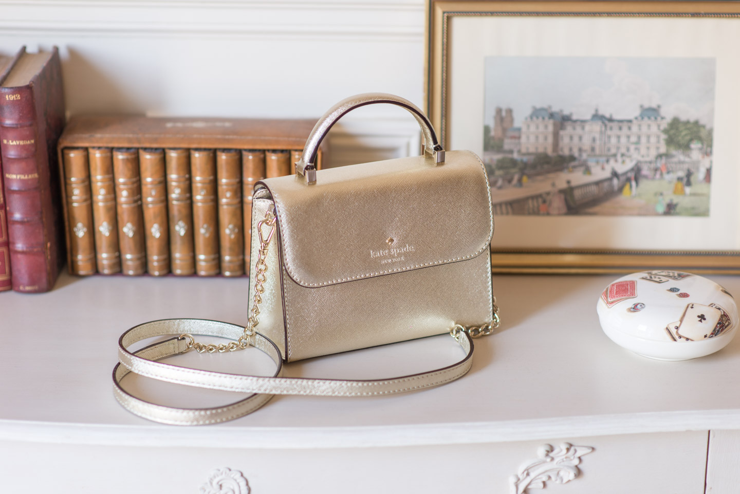 Blog-Mode-And-The-City-Lifestyle-Cadeaux-Noel-2015-Sac-Kate-Spade