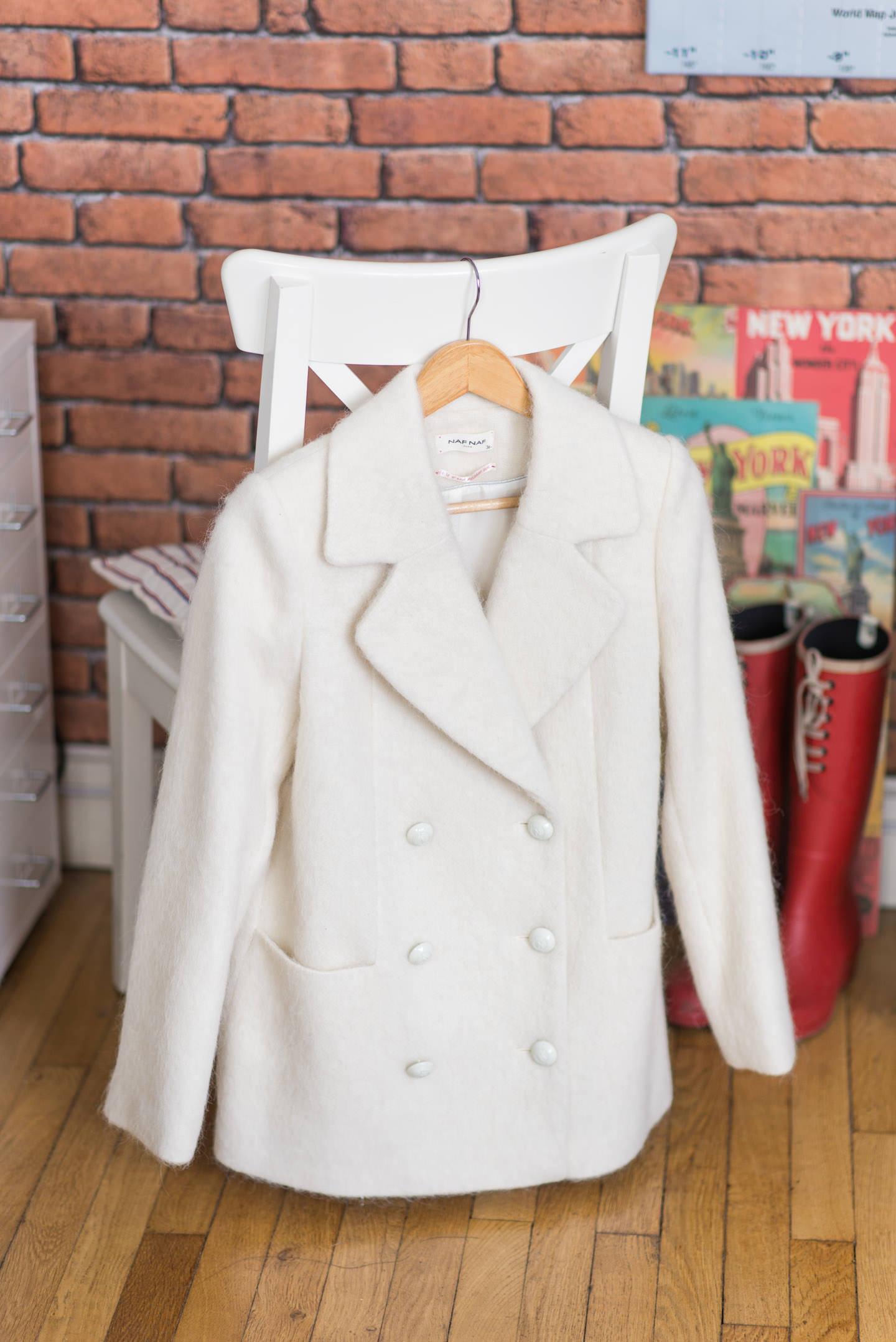 Blog-Mode-And-The-City-Lifestyle-Butin-soldes-2015-3