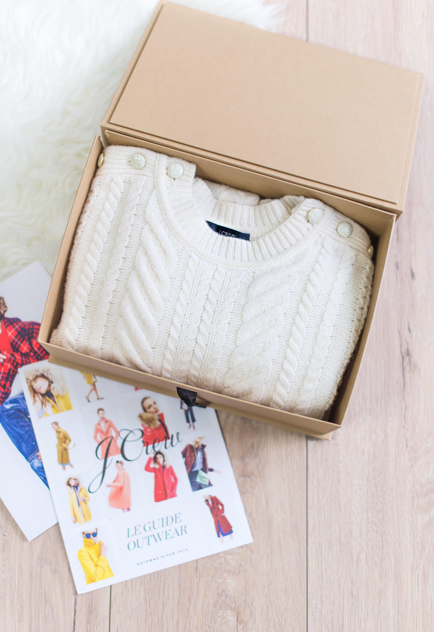 Blog-Mode-And-The-City-Lifestyle-Cadeaux-Noel-pull-jcrew