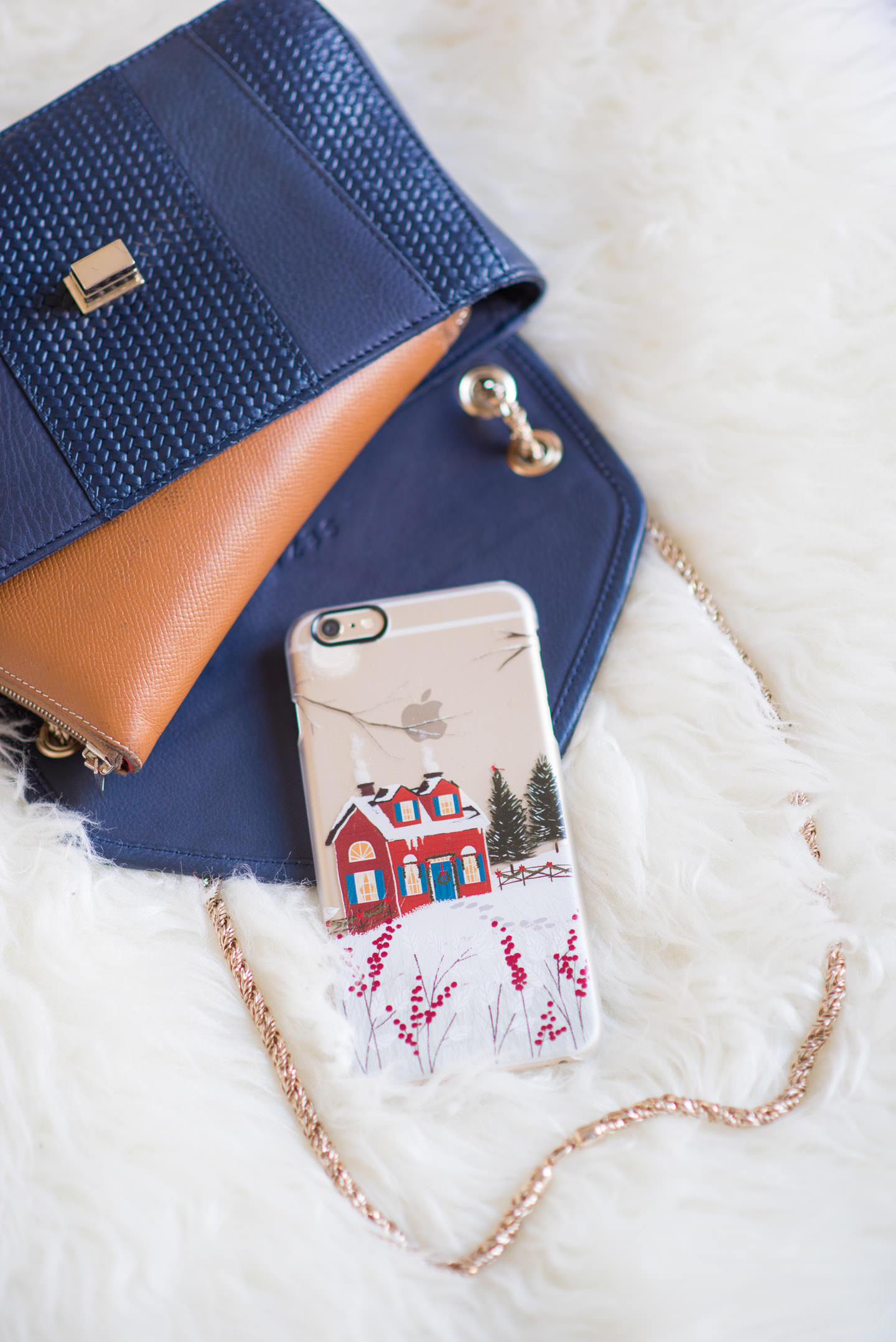 Blog-Mode-And-The-City-Lifestyle-Cinq-Petites-Choses-161-coque-casetify