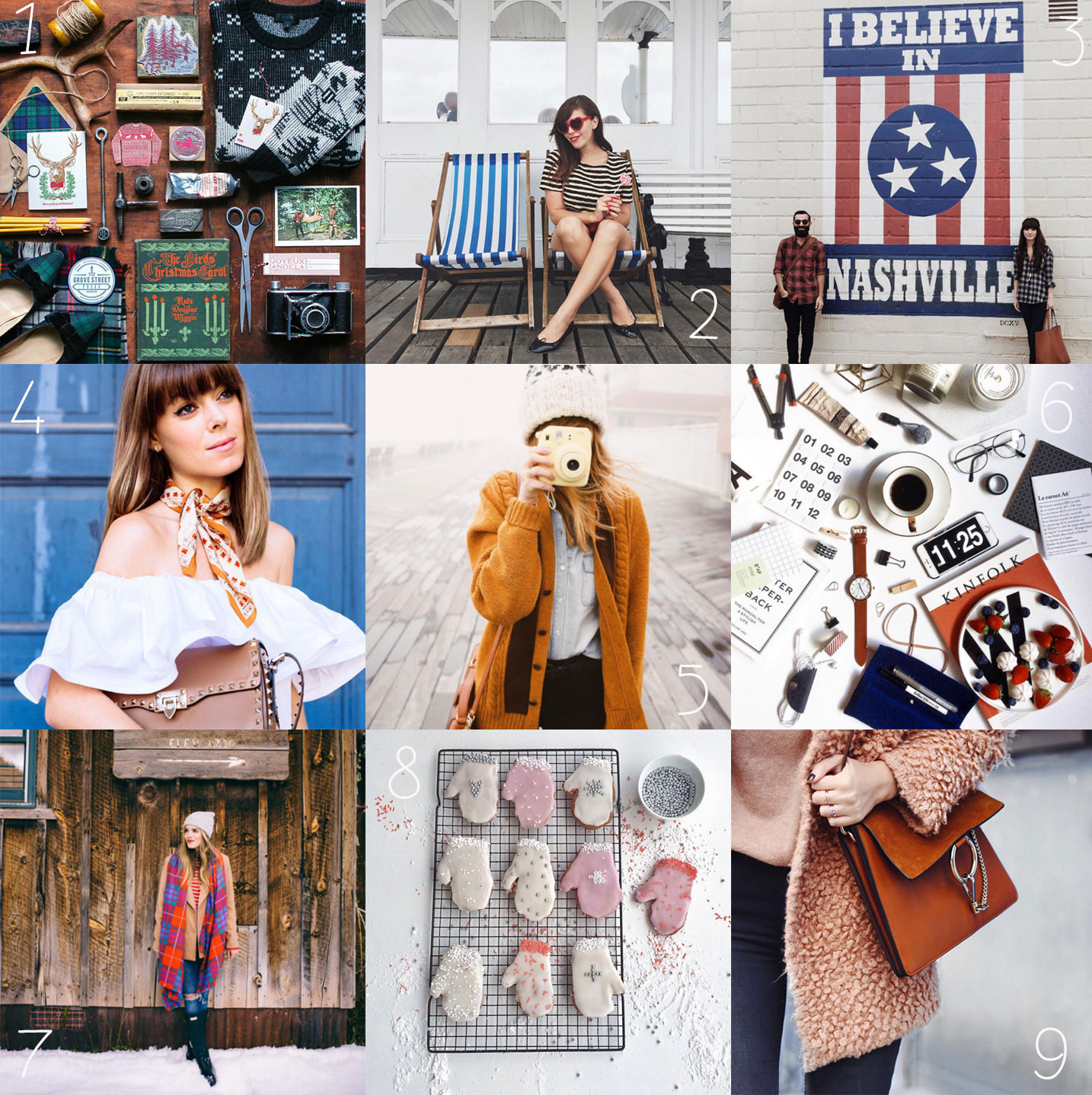 Blog-Mode-And-The-City-Lifestyle-Comptes-Instagram-A-Suivre01