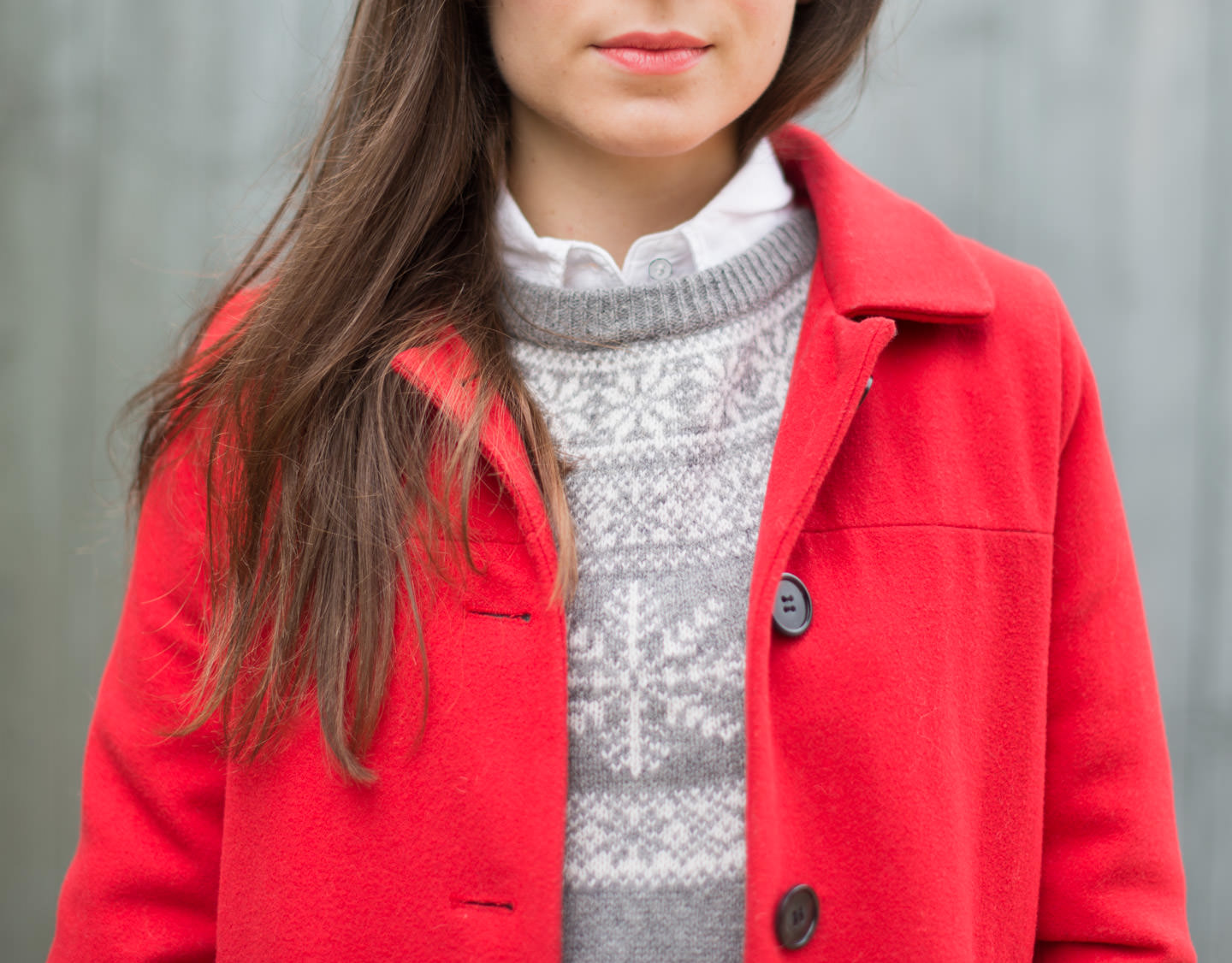 Blog-Mode-And-The-City-Lifestyle-Lifestyle-5-petites-choses-161-gris-rouge