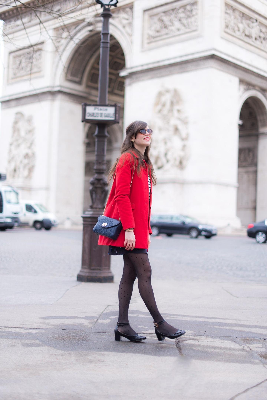 Blog-Mode-And-The-City-Looks-Au-Pied-Arc-Triomphe-Paris-9