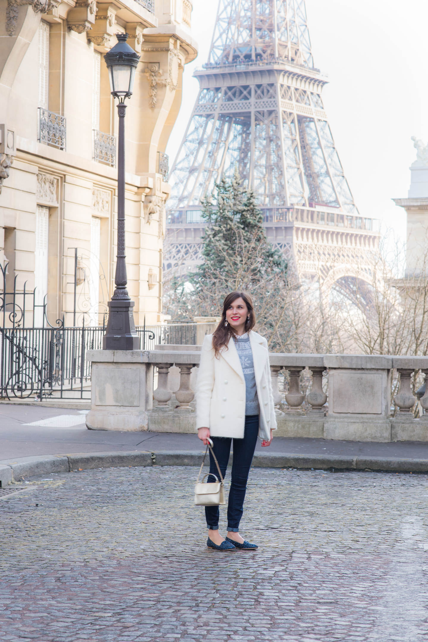 Blog-Mode-And-The-City-Looks-Le-manteau-blanc-15