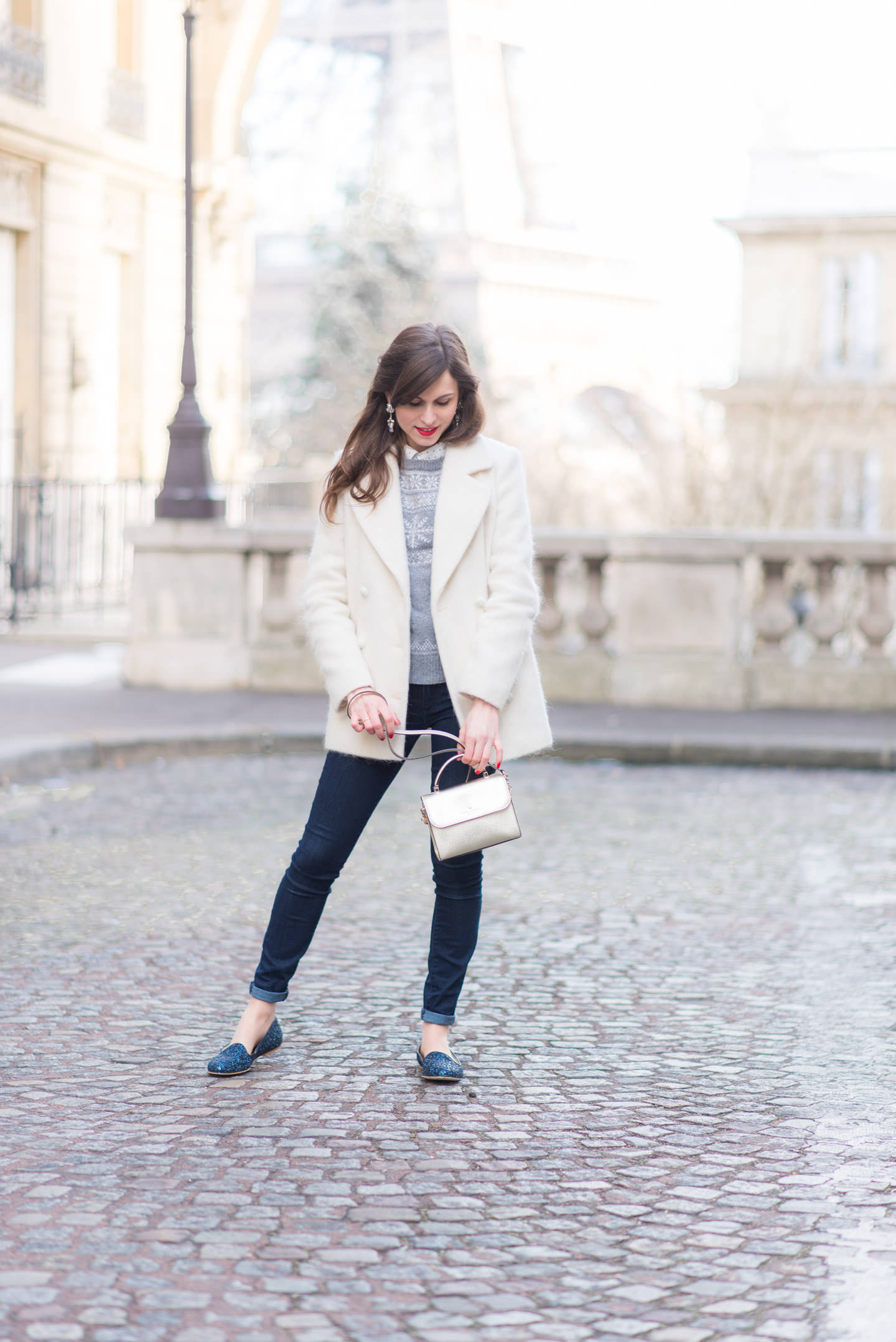 Blog-Mode-And-The-City-Looks-Le-manteau-blanc-2
