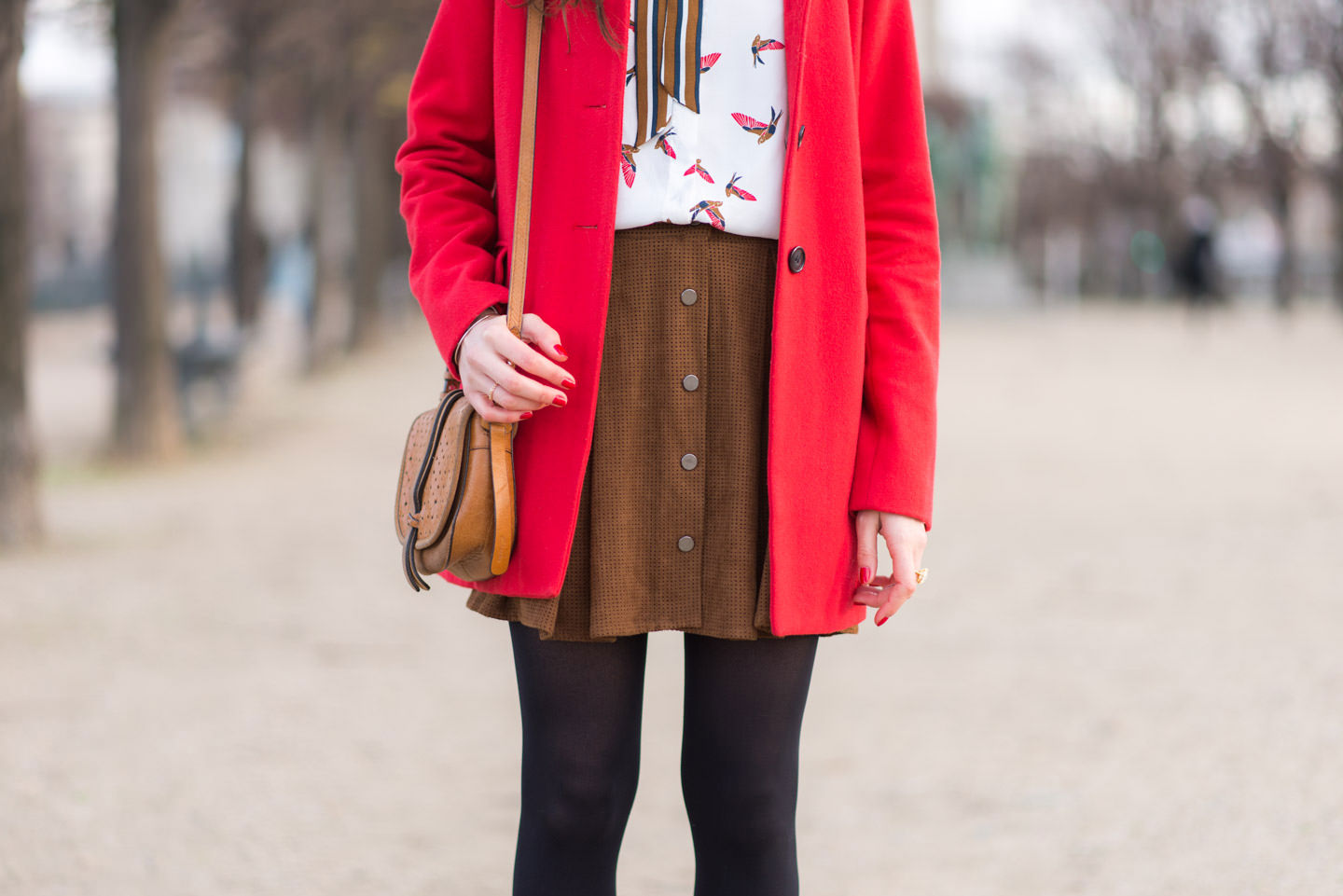 Blog-Mode-And-The-City-Looks-L'hiver-Tuileries