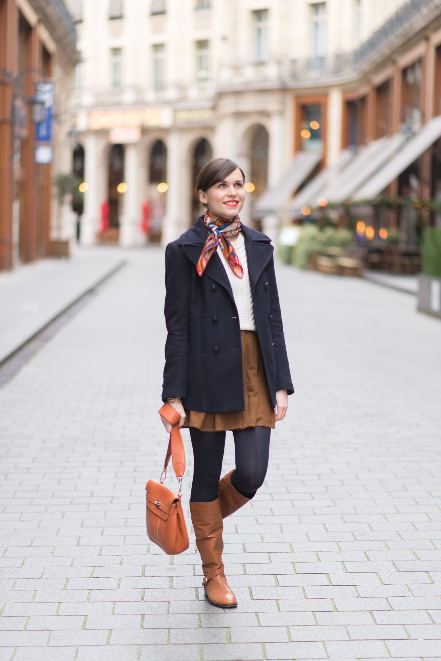 Blog-Mode-And-The-City-Looks-Rue-Edouard-VII