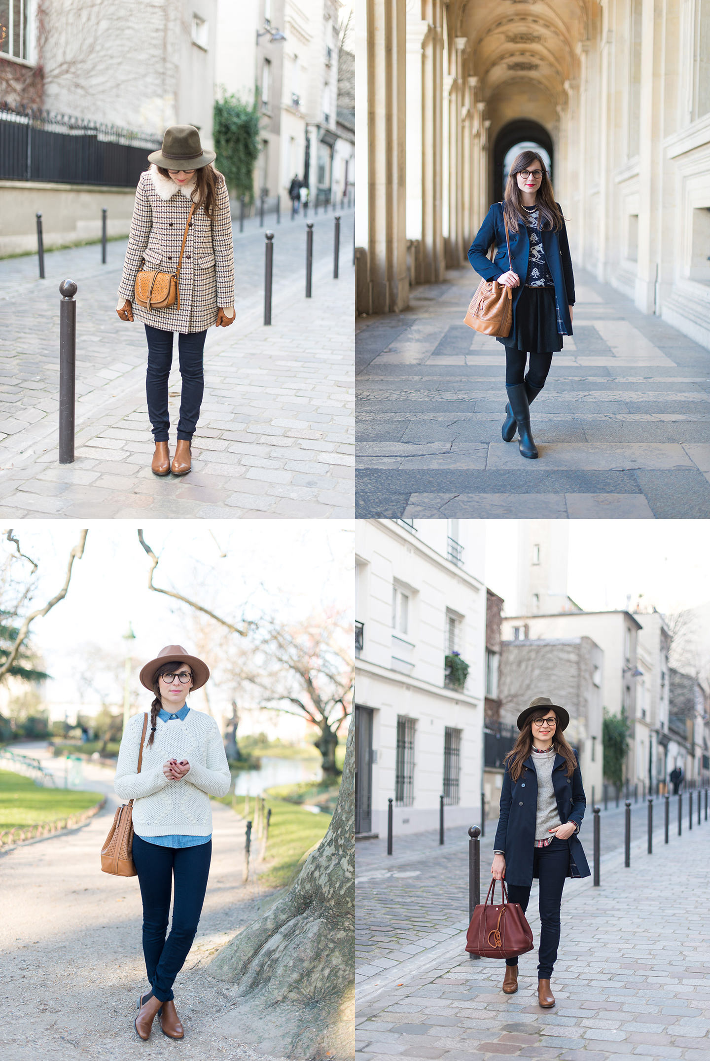 Blog-Mode-And-The-City-janvier-2015