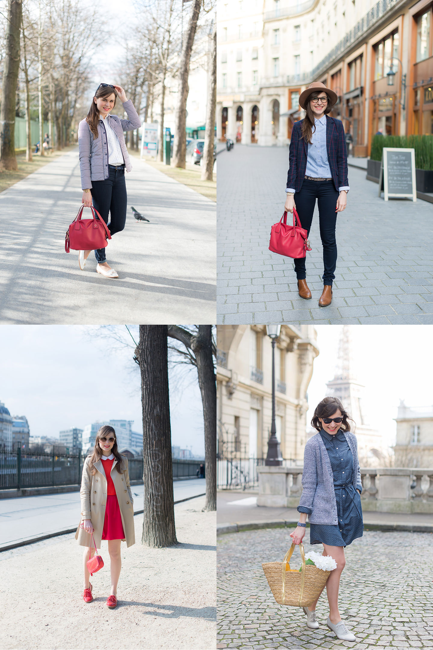 Blog-Mode-And-The-City-mars-2015