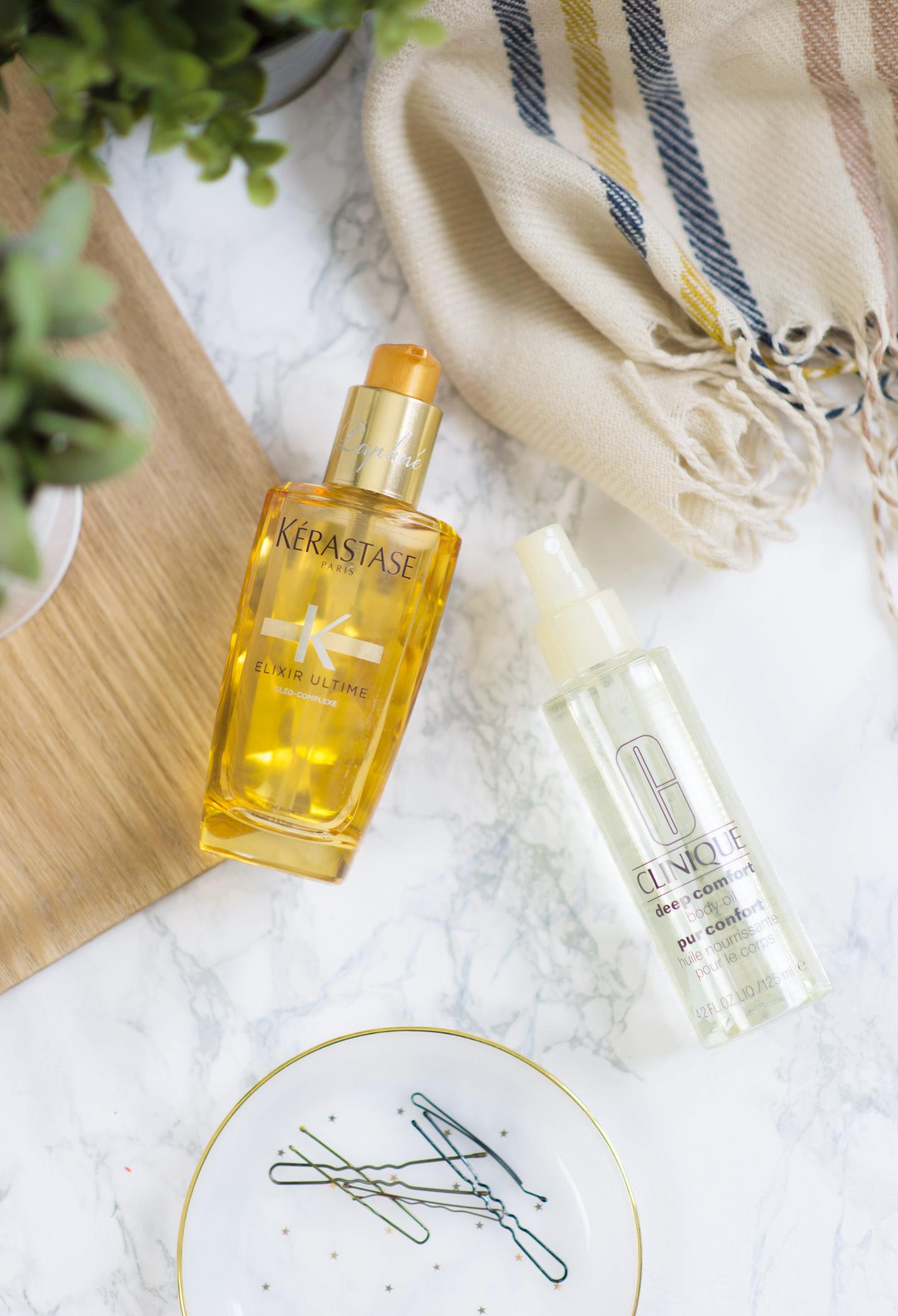 Blog-Mode-Mode-And-The-City-Favoris-Beaute-6-Kerastase-Elixir-Ultime-Clinique-huile-corps-deep-comfort copie