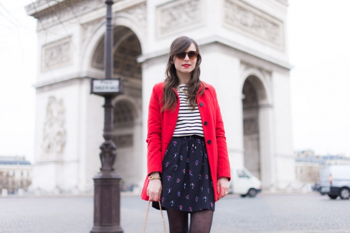 Blog-Mode-And-The-City-Looks-Au-Pied-Arc-Triomphe-Paris