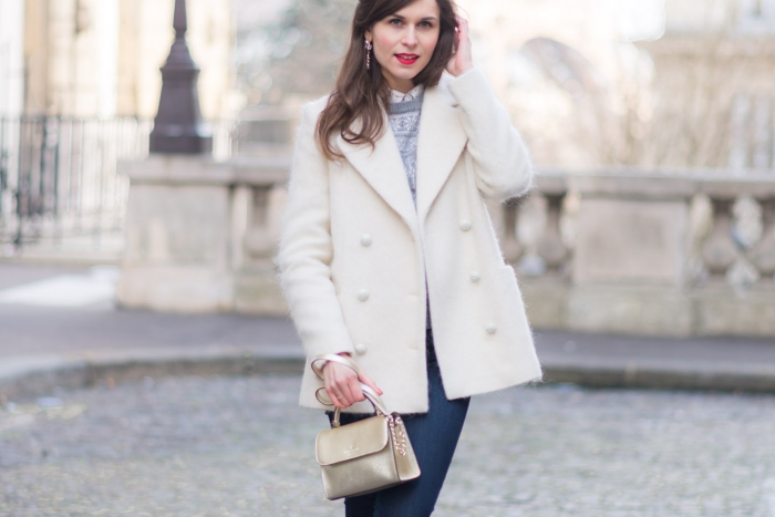 Blog-Mode-And-The-City-Looks-Le-manteau-blanc