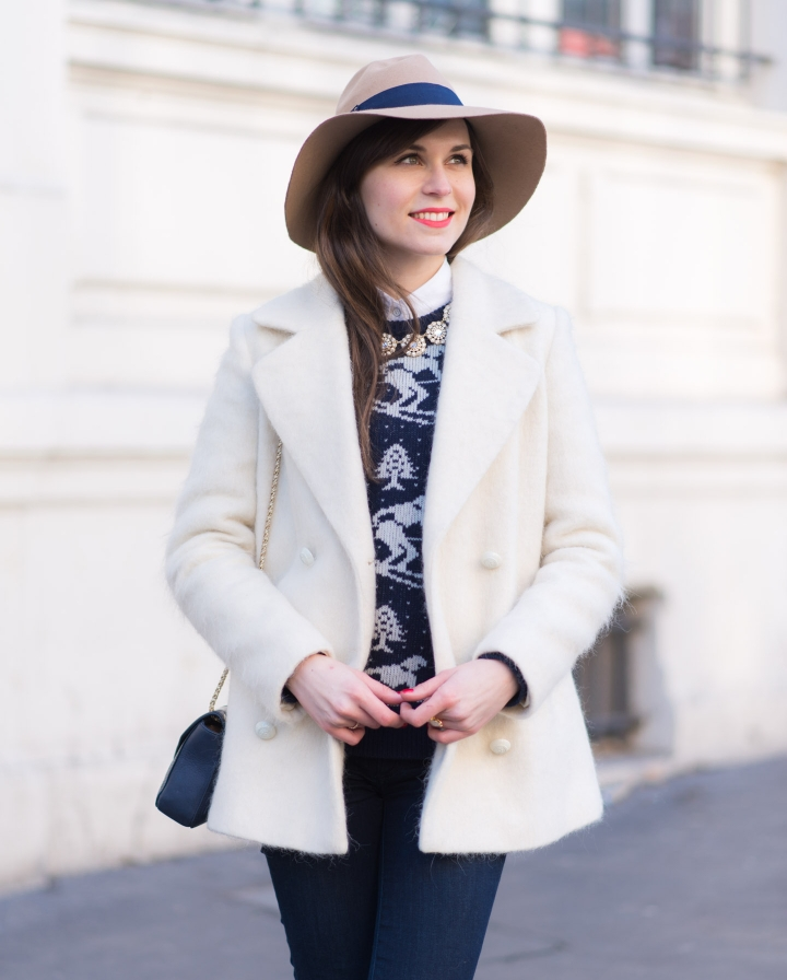 Blog-Mode-And-The-City-Looks-Les-matins-d'hiver