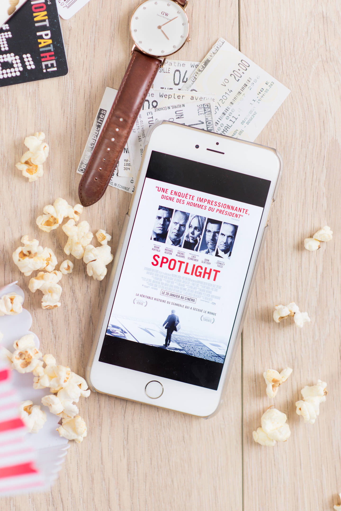 Blog-Mode-And-The-City-Lifestyle-Films-A-Voir-Cinema-3
