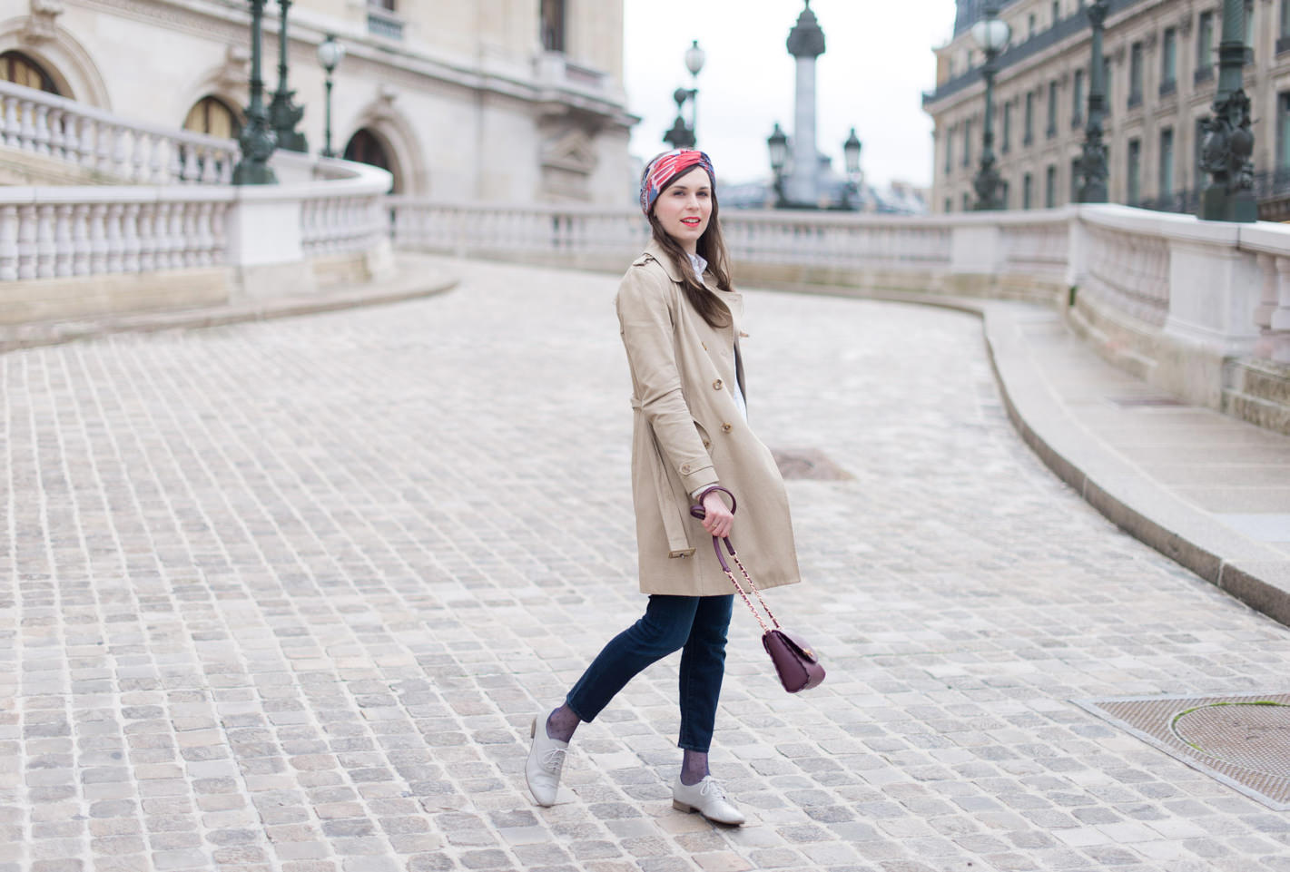 Blog-Mode-And-The-City-Looks-Cadeaux-Personnalises-Fossil01