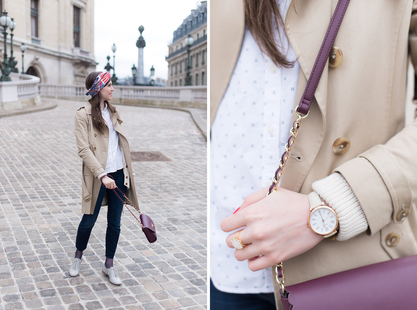 Blog-Mode-And-The-City-Looks-Cadeaux-Personnalises-Fossil06