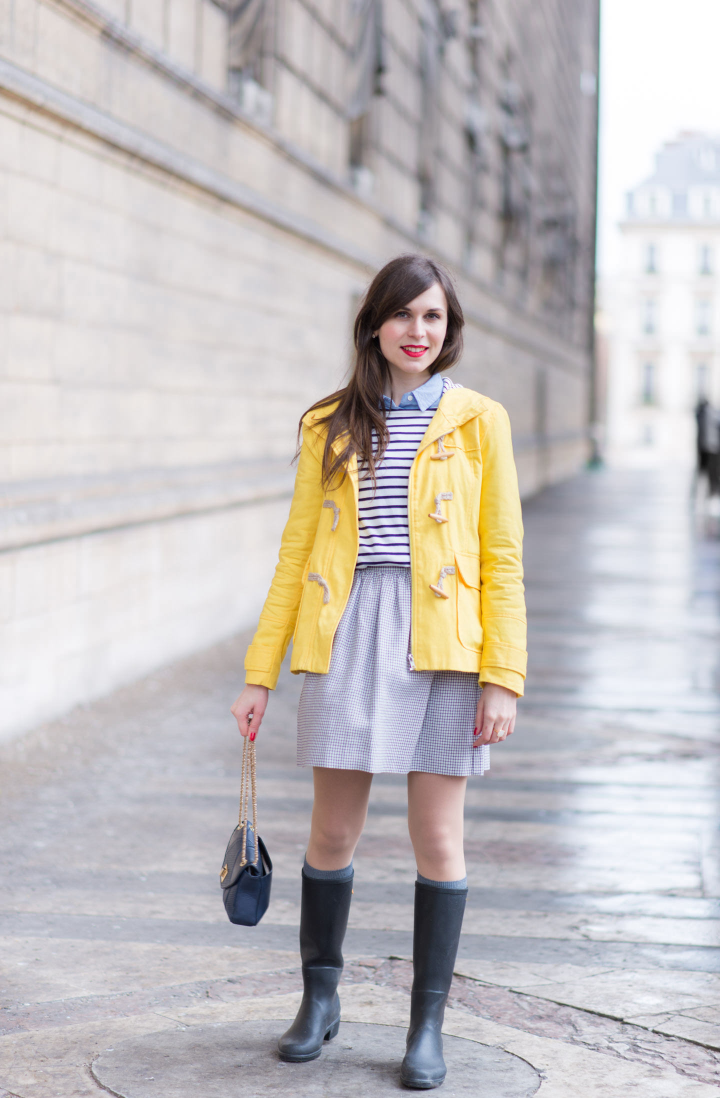 Blog-Mode-And-The-City-Looks-En-Couleur-Sous-La-Pluie-3