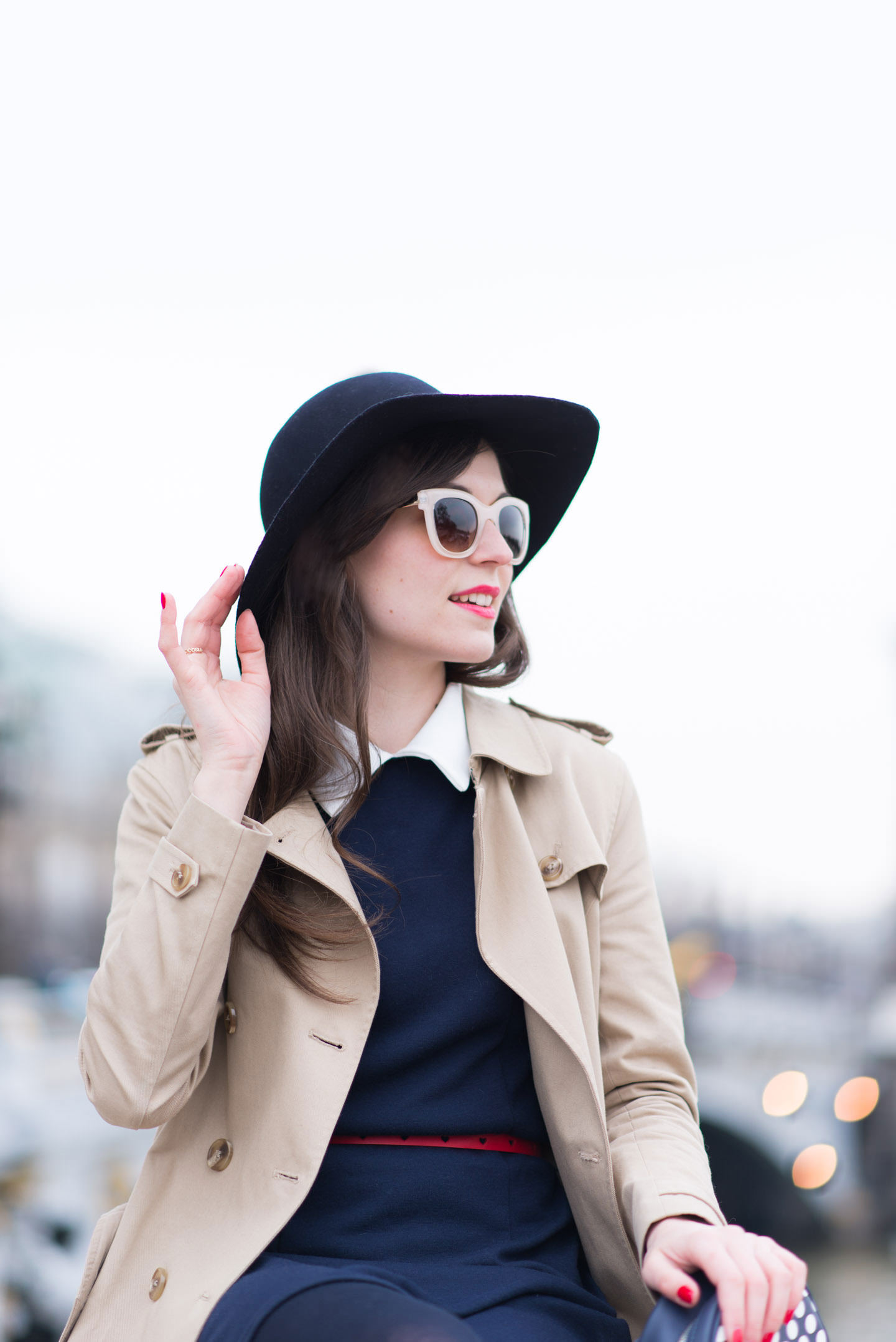 Blog-Mode-And-The-City-Looks-Le-Pont-Alexandre-III-10