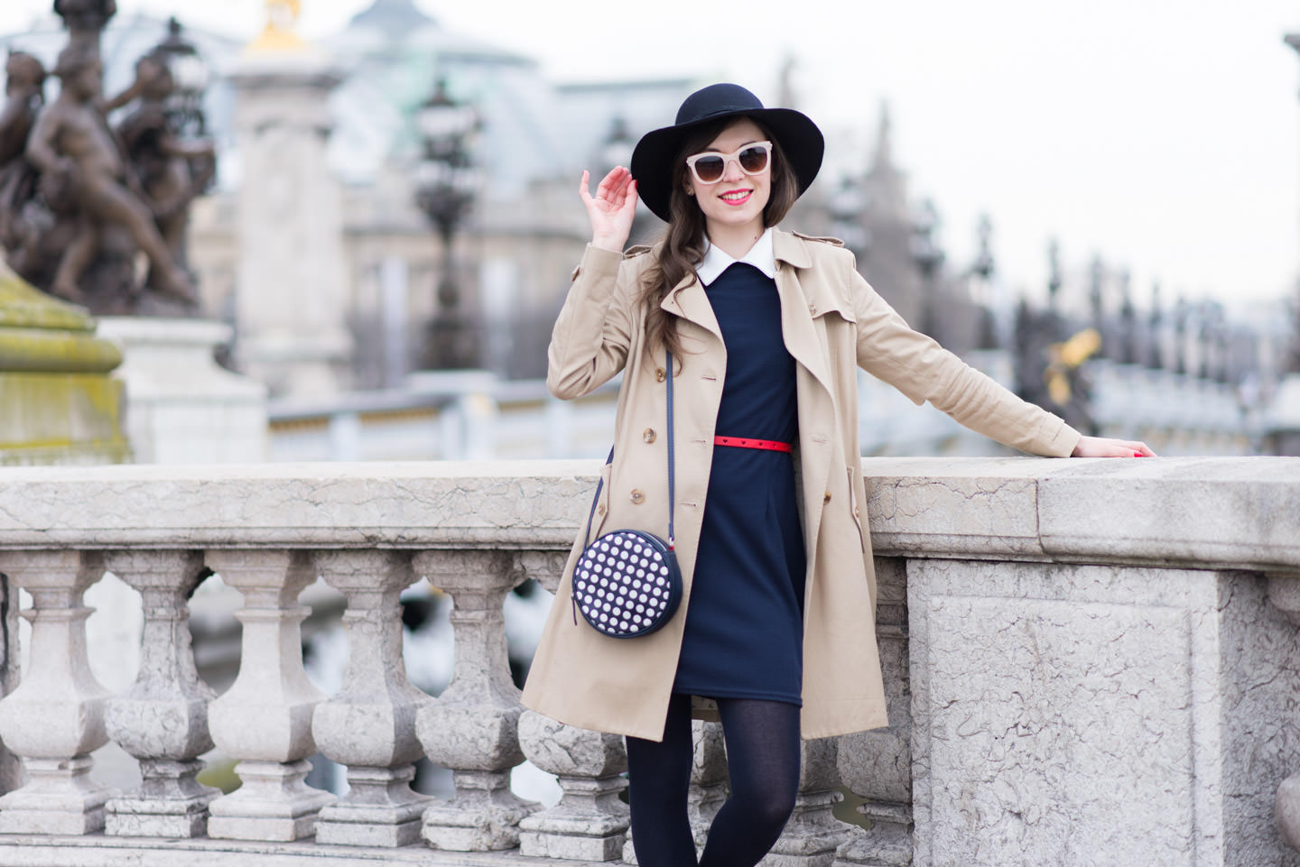 Blog-Mode-And-The-City-Looks-Le-Pont-Alexandre-III-7