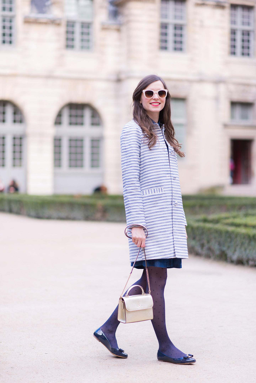 Blog-Mode-And-The-City-Looks-Le-manteau-raye-Mademoiselle-R-3