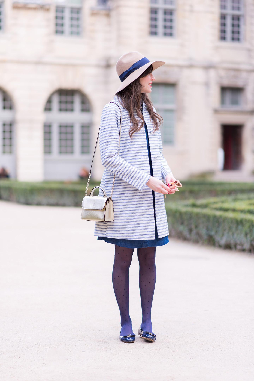 Blog-Mode-And-The-City-Looks-Le-manteau-raye-Mademoiselle-R-7