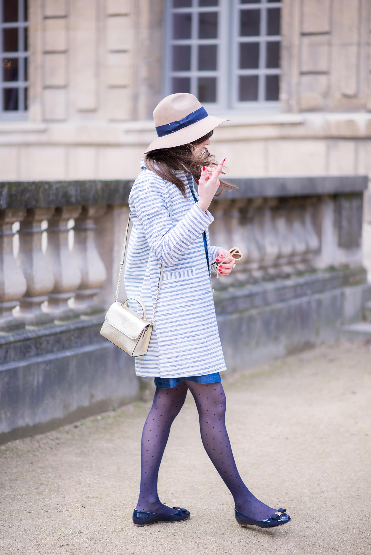 Blog-Mode-And-The-City-Looks-Le-manteau-raye-Mademoiselle-R-9