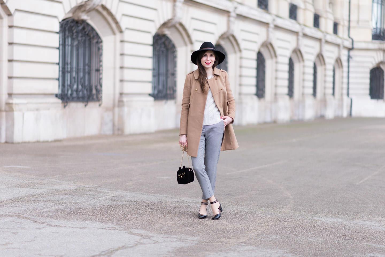 Blog-Mode-And-The-City-Looks-Pied-de-Poule