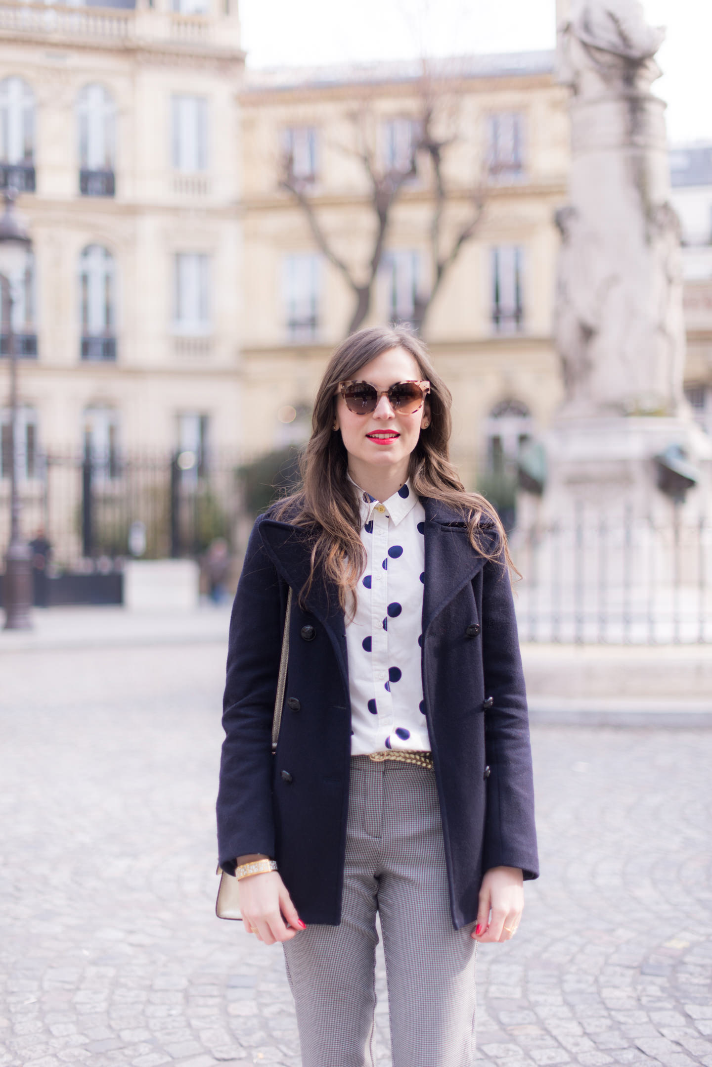 Blog-mode-And-The-City-Look-Place-Saint-Georges