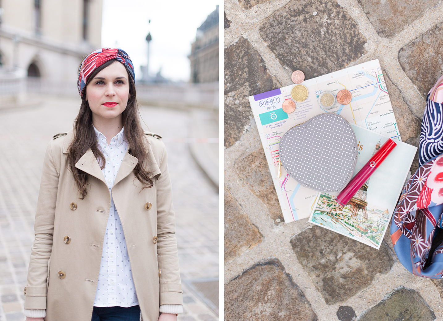Blog-Mode-And-The-City-Looks-Cadeaux-Personnalises-Fossil