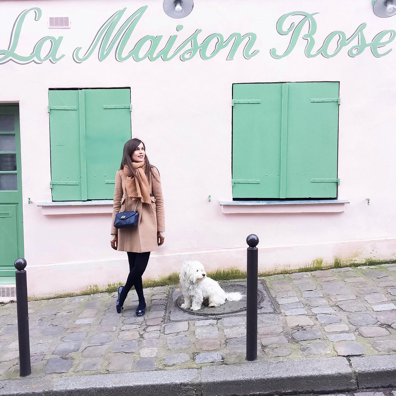 Blog-Mode-And-The-City-Lifestyle-Cinq-Petites-Choses-170-La-maison-Rose-Montmartre-2