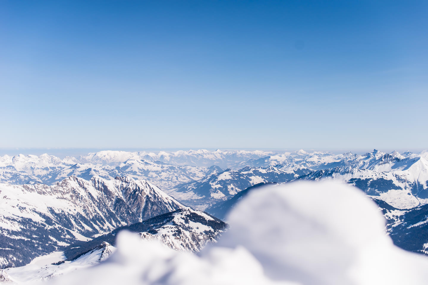 Blog-Mode-And-The-City-Lifestyle-Parenthese-Enchantee-Gstaad-Glacier-3000-Alpes