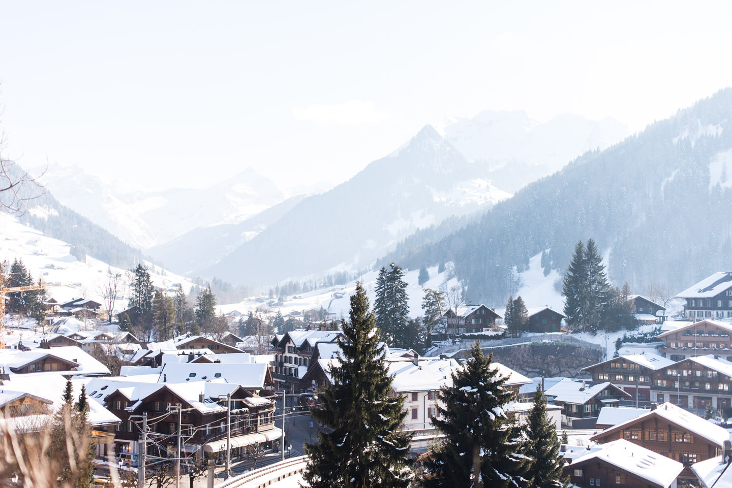 Blog-Mode-And-The-City-Lifestyle-Parenthese-Enchantee-Gstaad-Suisse-Gstaad-Palace-10