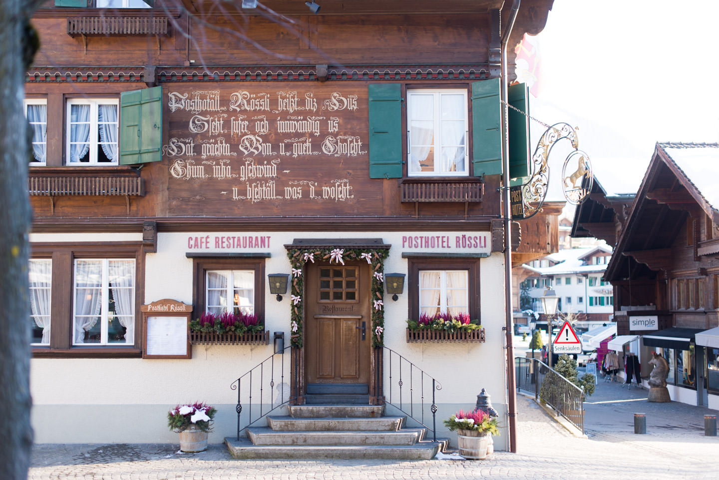 Blog-Mode-And-The-City-Lifestyle-Parenthese-Enchantee-Gstaad-ville